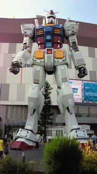 NEC_0259.jpg